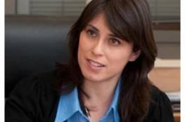 اسرائيل تبلغ واشنطن بشروط قبولها للتسوية السياسية في الشرق الاوسط