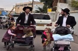 اعتقال شبكة يهودية بتهمة الاستعباد الجنسي في القدس المحتلة