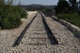 "تشغيل خط سكك حديد ""إسطنبول - طهران - إسلام أباد"" مطلع 2021"