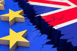 بريطانيا تصارع لإبقاء آخر وكالتين أوروبيتين بعد خروجها من الاتحاد