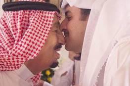 مستشار بالديوان الملكي السعودي يكشف تفاصيل خطة قطر لاغتيال الملك عبدالله