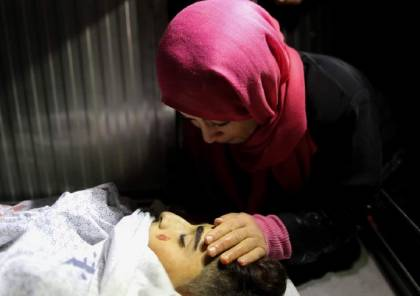 """3 شهداء وعشرات الإصابات في قمع الاحتلال فعاليات """"جمعة الوفاء لأبطال الضفة"""""""