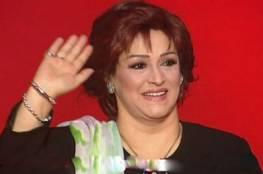 في ذكرى رحيلها.. هكذا استغل القذافي وردة الجزائرية!