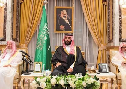 طهران تحذر ولي العهد السعودي من مواجهة مصير صدام حسين