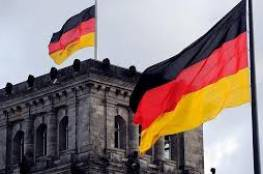 السلطات الالمانية ترحل 267 فلسطينيا من اراضيها