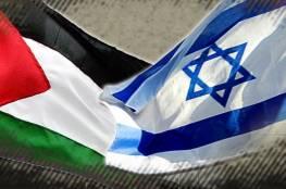 """مصادر لـ""""سما"""" : لا تطبيع بين دول الخليج واسرائيل مقابل تسهيلات اقتصادية وتجميد جزئي للاستيطان"""