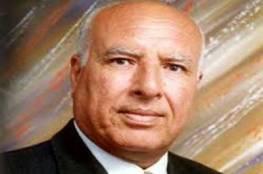 أين الموقف الفلسطيني من اشتراطات البرلمان الأوروبي؟..د. فايز أبو شمالة