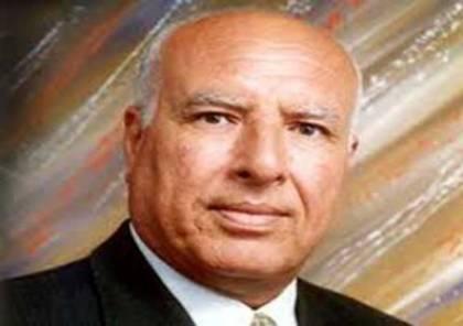 هل يمتلك العرب بنك أهداف للمصالح الإسرائيلية؟د. فايز أبو شمالة