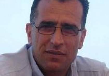 مصطفى إبراهيم يكتب عن العمادي ووقاحة المشهد واللعب على المكشوف