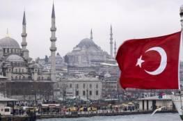 الاقتصاد التركي ينمو 5.1% في الربع/2 دون التوقعات