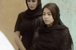 الموت يُفجع شيرين عبد الوهاب بوفاة والدها