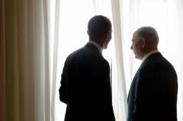 معاريف: عدونا الحقيقي في هجوم غزة 2014 كان أوباما وليس حماس !