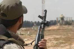 """ما هي الرسالة """"شديدة اللهجة """" التي نقلها الوفد المصري الى حركة حماس ؟"""