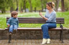 خطوات بسيطة لمساعدة الطفل الوحيد خلال إغلاق كورونا