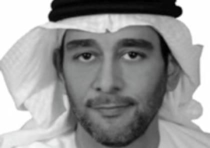 حرب أردوغان و«دكان» القرضاوي ..راشد صالح العريمي
