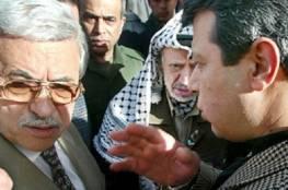 رويترز : أزمة داخل القيادة الفلسطينية بشأن ملف اغتيال عرفات؟