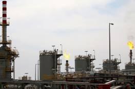 التوتر بين واشنطن وطهران يصعد بأسعار النفط