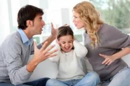 7 نصائح بسيطة لتجنب الوقوع في الخلافات الزوجية