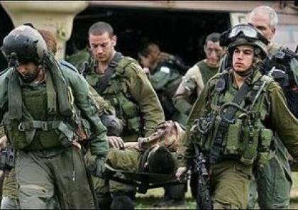 """لواء """"جولاني"""" ينهي تدريبات تحاكي حربا ضد حزب الله"""