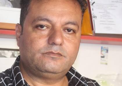 أيها الساسة تعلموا من ياسرعرفات ،،، أشرف صالح