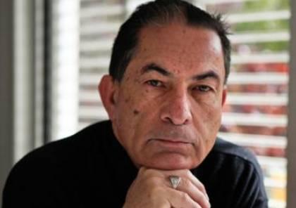 """كاتب إسرائيلي يصف أسرى عملية سجن جلبوع بـ""""الشجعان"""": الفلسطينيّ الذي يطعن مستوطنًا هو مقاتل من أجل الحريّة"""