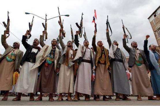 الجزيرة : مفاوضات بين السعودية والحوثيين لوقف القتال