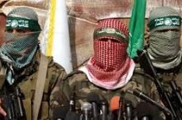 القسام: الشعب الفلسطيني اختار المقاومة رغم التركيع