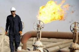 تسريح مئات المهندسين والموظفين من قطر للبترول