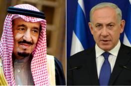 صحيفة اميركية : مبادرة بين إسرائيل ودول الخليج لتطبيع العلاقات مقابل تسهيلات اقتصادية