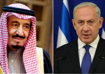 نتنياهو: الشعوب العربية هي العقبة أمام إسرائيل وليس القادة العرب