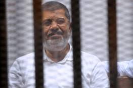 القاهرة : محكمة النقض المصرية تؤجل طعن مرسي و10 آخرين في التخابر مع قطر
