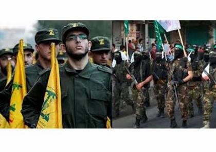 """تل أبيب تعترف :خسرنا الحرب النفسيّة ضدّ حزب الله وحماس و """"ما بعد حيفا"""" تحوّل لشعارٍ"""
