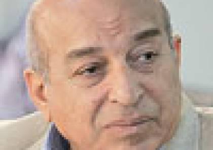 مصر والسودان «إيد واحدة» ...فهمي هويدي