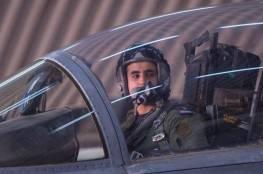 السيرة الذاتية للأمير السعودي خالد بن سلمان..من السلك الدبلوماسي إلى العسكري