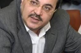 """أحزاب """"الحريديم"""" تتضامن مع القائمة العربية وتوقف قانون """"منع الآذان"""""""