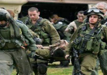 الجولان: مقتل جندي إسرائيلي خلال تدريبات