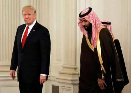 """واشنطن بوست"""" تكشف جوانب من النفوذ السعودي في واشنطن"""