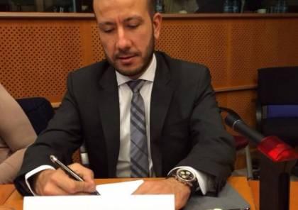"""""""اقتربت ساعة الحساب"""".. جاد الله يكشف موقف تيار الإصلاح من المشاركة في الانتخابات!"""