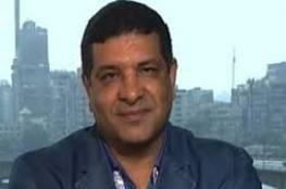 الفلسطينيون والمساومة بسلاح المقاومة...أشرف ابوالهول