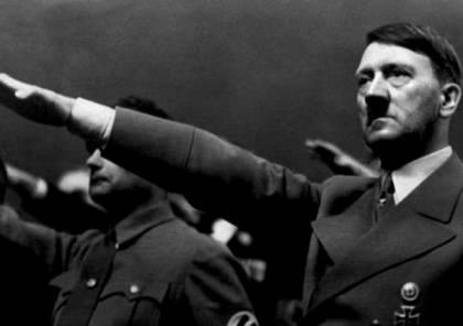 هكذا اغتالت إسرائيل أقوى مهندسي هتلر مطور برنامج الصواريخ المصري!!