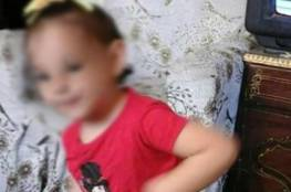 فشل باغتصابها فضربها بالأحجار وذبحها ليرميها بالصرف الصحي..جريمة قتل طفلة تهز مصر