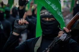 الكشف عن تفاصيل جديدة لاختراق حماس هواتف الجنود الاسرائيليين