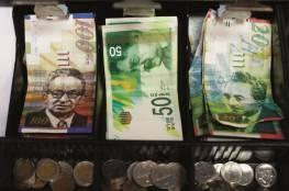 أسعار العملات: استقرار أسعار الصرف