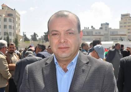 القواسمي: إسرائيل تنفذ الاعدامات الميدانية بقرار سياسي ورواياتها كاذبة