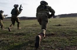 الاحتلال يقرر استخدام نظام جديد اكثر صرامة لمنع عمليات اسر جنود