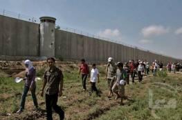 مركز بيغن-السادات: الانسحاب من الضفّة الغربيّة تهديدٌ وجوديٌّ على إسرائيل