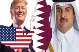 بلومبرغ: الازمة اتلخليجية تؤثر كثيرا على قطر واستثماراتها
