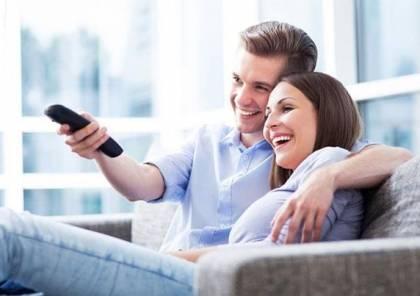 كيف تعرفي أنك عثرت على شريك حياتك المناسب؟