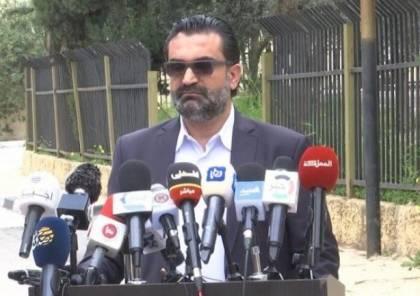 وزارة الصحة: الاغلاق الحالي والتزام المواطنين سيُخفّض أعداد الإصابات والخسائر