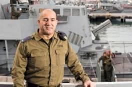 لماذا يخشى جيش الاحتلال البحر ؟